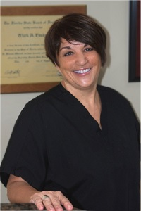 Deerfield Beach, FL Dental Staff